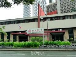 asian-institute-of-management-makati