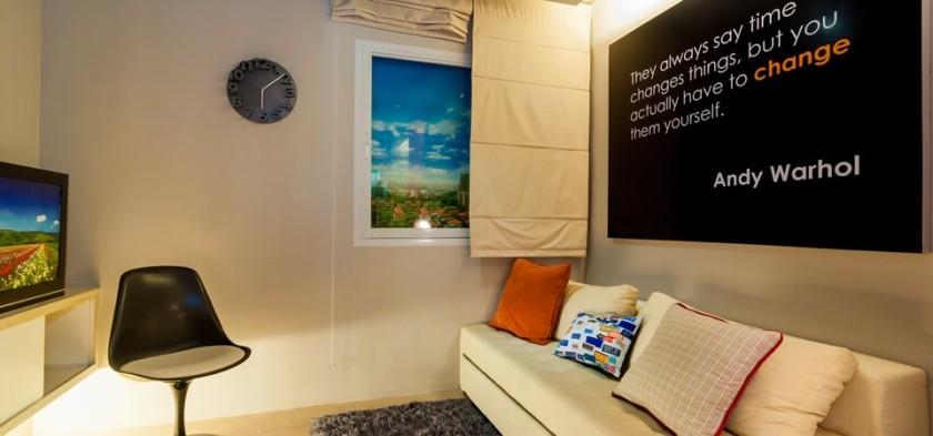 Bedroom_oneBR-09f09c5f5a