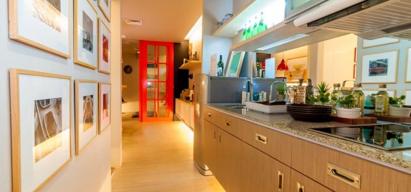 KitchenOneBR-f7aa613551