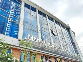 makati-city-police-station-facade
