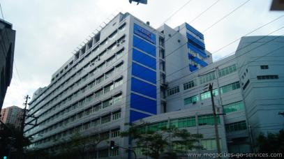 Makati-Medical-Center_facebook_icon_large