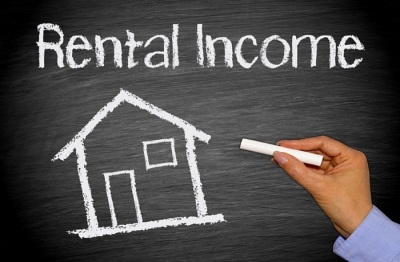 Income-Tax-on-Rental-Income-Philippines.jpg