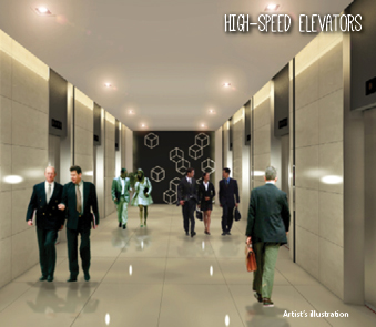 high_speed_elevators2