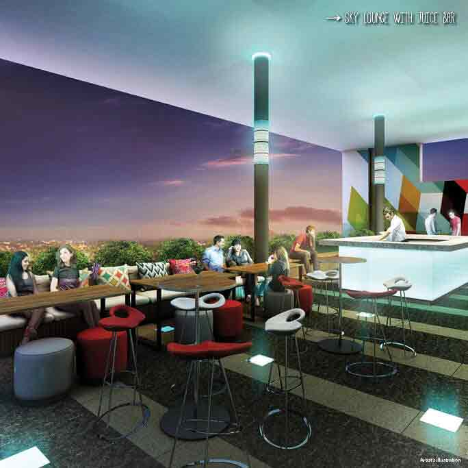 sky_lounge_with_juice_bar