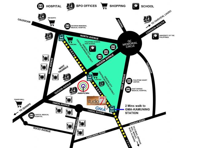 Studio-7-Manila-Location-2