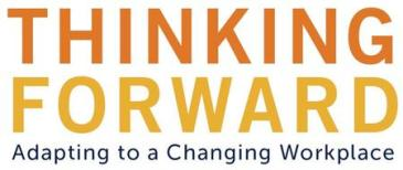 thinking-forward-logo