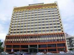 gaya-centre-hotel-9