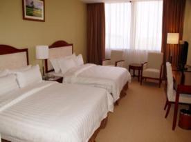 gaya-centre-hotel-kota-kinabalu_070820120502473097