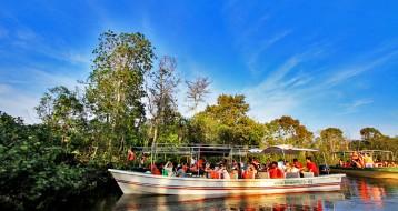 klias-river-cruise-750x400
