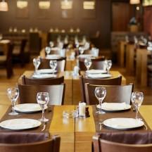 restaurant-e1456862749354