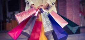 slides_shopping